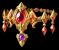 帝国的明珠.png