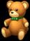 小熊玩偶.png
