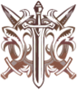 剑圣.png