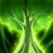 圣树之息.png