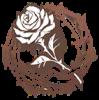 蔷薇使者.png