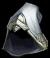 祭祀罩帽.png