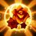 铁蔷薇.png
