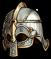 锁链盔.png