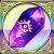 深渊水晶.png