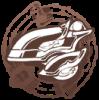 机械骑士(职业).png