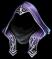 术士罩帽.png
