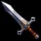 大剑.png