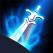 庇护之剑.png