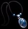 蓝宝石项链.png
