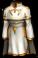 祭祀罩袍.png