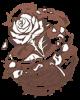 魔蔷薇之棘.png
