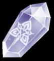 梦影水晶.png