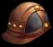 生存头盔.png