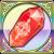 结界水晶.png
