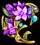 世界树的繁花.png