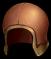 硬皮盔.png