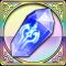 苍穹水晶.png