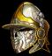 大地之盔.png