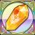 创生水晶.png