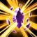 紫晶裂爆.png