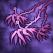 魔界植物.png