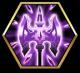 不灭的紫晶.png