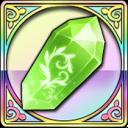 生灵水晶.png