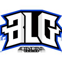 BLG.png