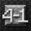 Achievement2SM19.png