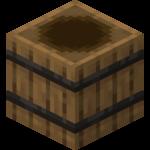 Open Barrel.png