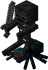 Cave Spider Wither Skeleton Jockey Revision 1.png
