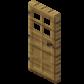 Oak Door JE1.png