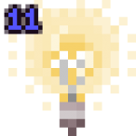 Light Block (Light Level 11).png