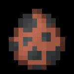 Hoglin Spawn Egg.png