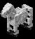 Skeleton Horse Revision 5.png