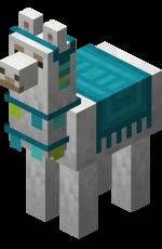 Cyan Carpeted Llama.png