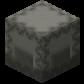 Light Gray Shulker Box JE2 BE2.png