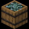 Fish Barrel.png
