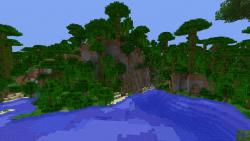 Jungle Hills.png