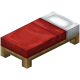 Red Bed Revision 4.png