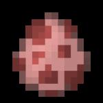 Pig Spawn Egg.png