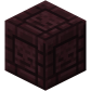 Chiseled Nether Bricks JE2.png