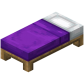 Purple Bed JE3 BE2.png