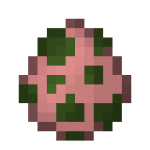 Zombie Pigman Spawn Egg.png