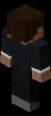 Tuxedo Steve (back).png