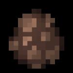 Villager Spawn Egg.png