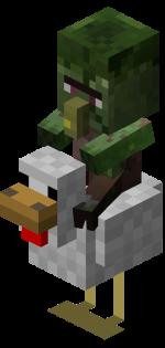 Farmer jockey.png