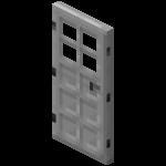 Iron Door JE2 BE2.png