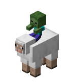 Baby Zombie Riding Sheep.png
